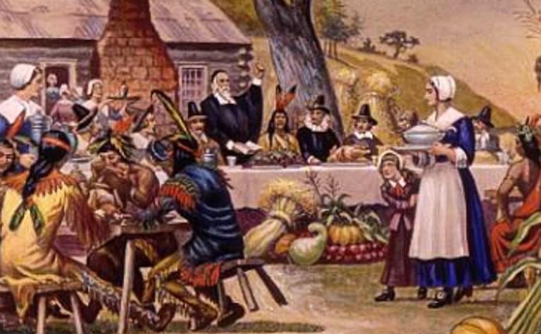 puritanas
